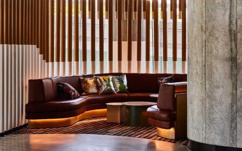 interior designers Best 20 Interior Designers From Sydney feature image 2021 03 11T142558