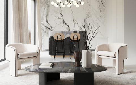 interior designers Best 20 Interior Designers From St. Petersburg feature image 2021 03 11T144200