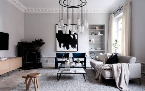 interior designers Best 15 Interior Designers From Stockholm feature image 2021 03 11T151047