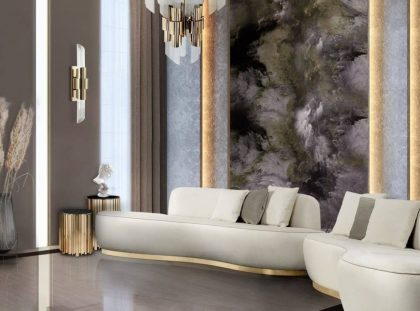 10 Sofas That Elevate Your Exclusive Furniture Ideas furniture ideas 10 Sofas That Elevate Your Exclusive Furniture Ideas feature image 2021 03 11T155019