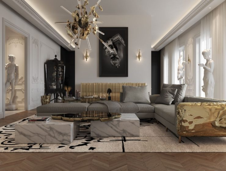 Exclusive Sofas To Transform Your Living Area exclusive sofa Exclusive Sofas To Transform Your Living Area imperfectio 740x560   imperfectio 740x560