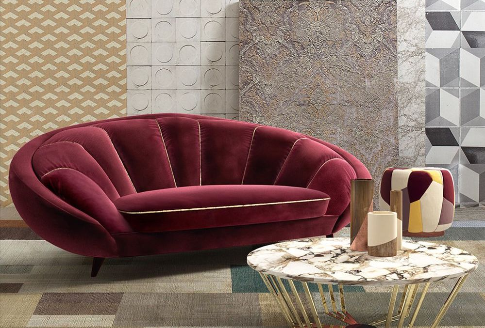 Exclusive Sofas To Transform Your Living Area exclusive sofa Exclusive Sofas To Transform Your Living Area ruby