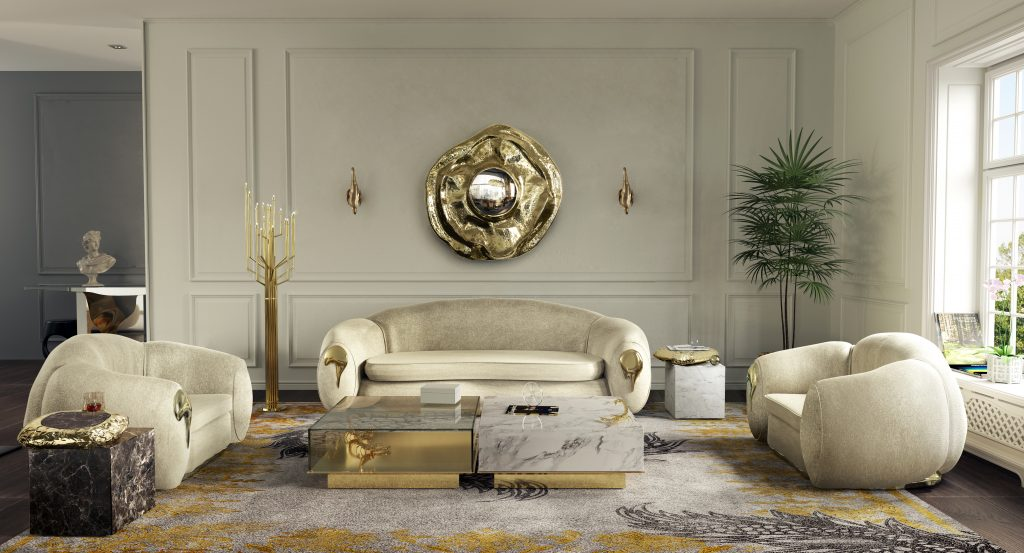 Exclusive Sofas To Transform Your Living Area exclusive sofa Exclusive Sofas To Transform Your Living Area soleil 1024x553