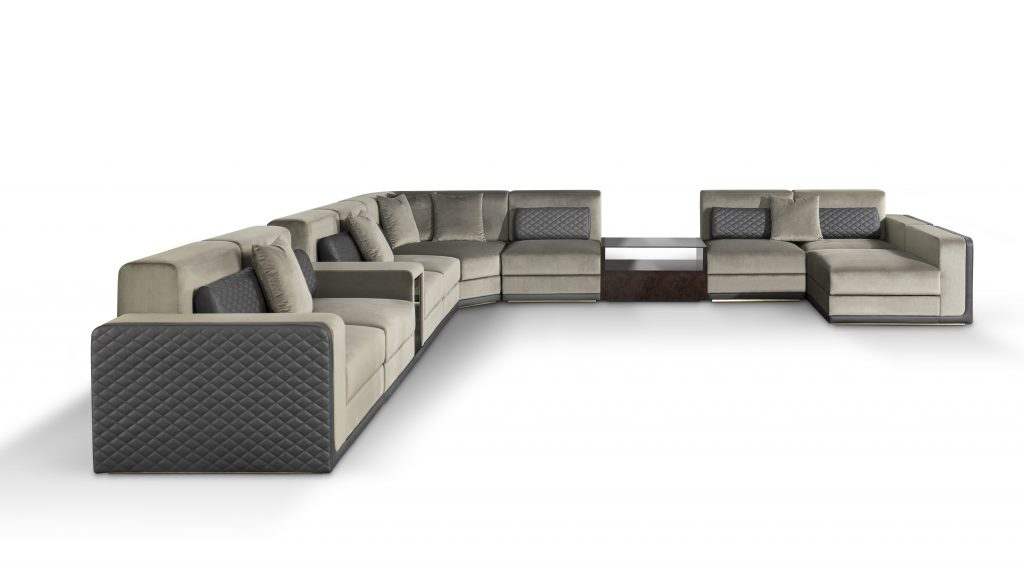 Exclusive Sofas To Transform Your Living Area exclusive sofa Exclusive Sofas To Transform Your Living Area thomson 1024x568