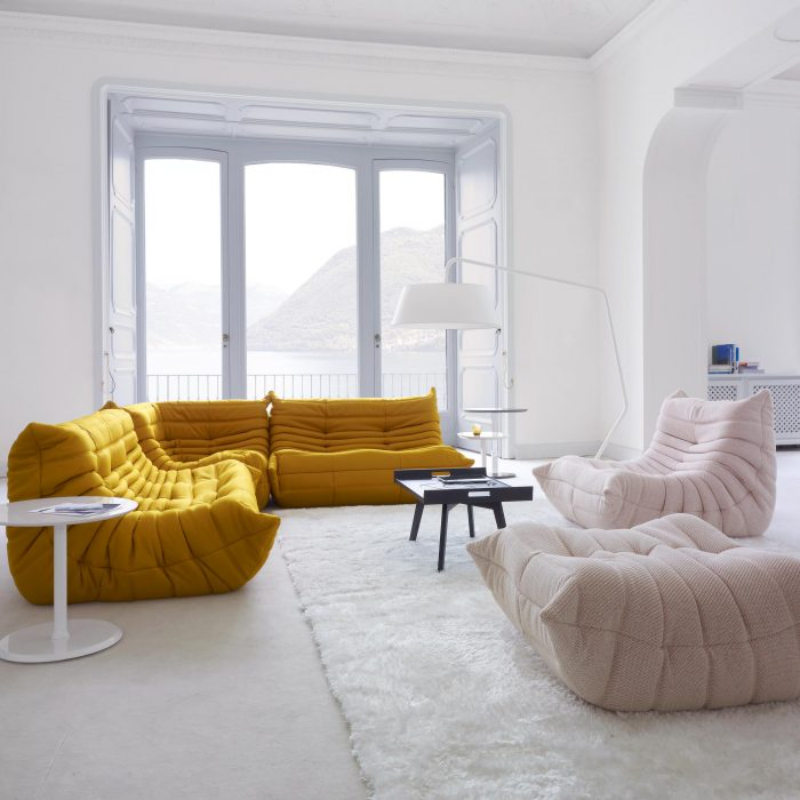 Fashion Meets Interior Design - The Most CovetED Trends For This Year interior design Fashion Meets Interior Design – The Most CovetED Trends For This Year 00qou c03 2000x2000 2 1