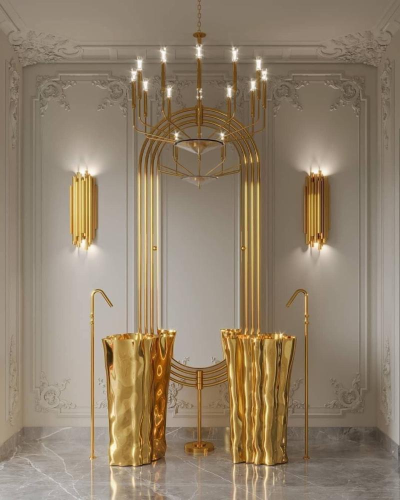 Exclusive Bathroom Design Trends – 25 Décor Ideas bathroom design Exclusive Bathroom Design Trends – 25 Decor Ideas 147291742 886677342165057 1308429861118837322 n