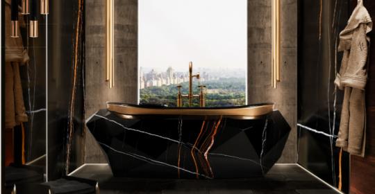 Exclusive Bathroom Design Trends – 25 Décor Ideas bathroom design Exclusive Bathroom Design Trends – 25 Decor Ideas FT DLE 14 540x280   FT DLE 14 540x280