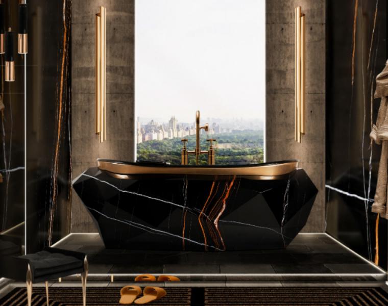 Exclusive Bathroom Design Trends – 25 Décor Ideas bathroom design Exclusive Bathroom Design Trends – 25 Decor Ideas FT DLE 14 760x600   FT DLE 14 760x600