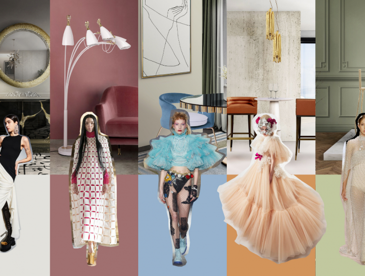 Fashion Meets Interior Design - The Most CovetED Trends For This Year interior design Fashion Meets Interior Design – The Most CovetED Trends For This Year FT DLE 2 740x560   FT DLE 2 740x560