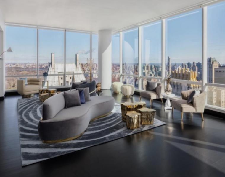 Outstanding Luxury Showrooms In New York City luxury showroom Outstanding Luxury Showrooms In New York City FT DLE 7 760x600   FT DLE 7 760x600