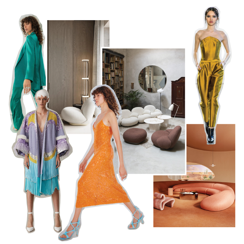 Fashion Meets Interior Design - The Most CovetED Trends For This Year interior design Fashion Meets Interior Design – The Most CovetED Trends For This Year Untitled 1