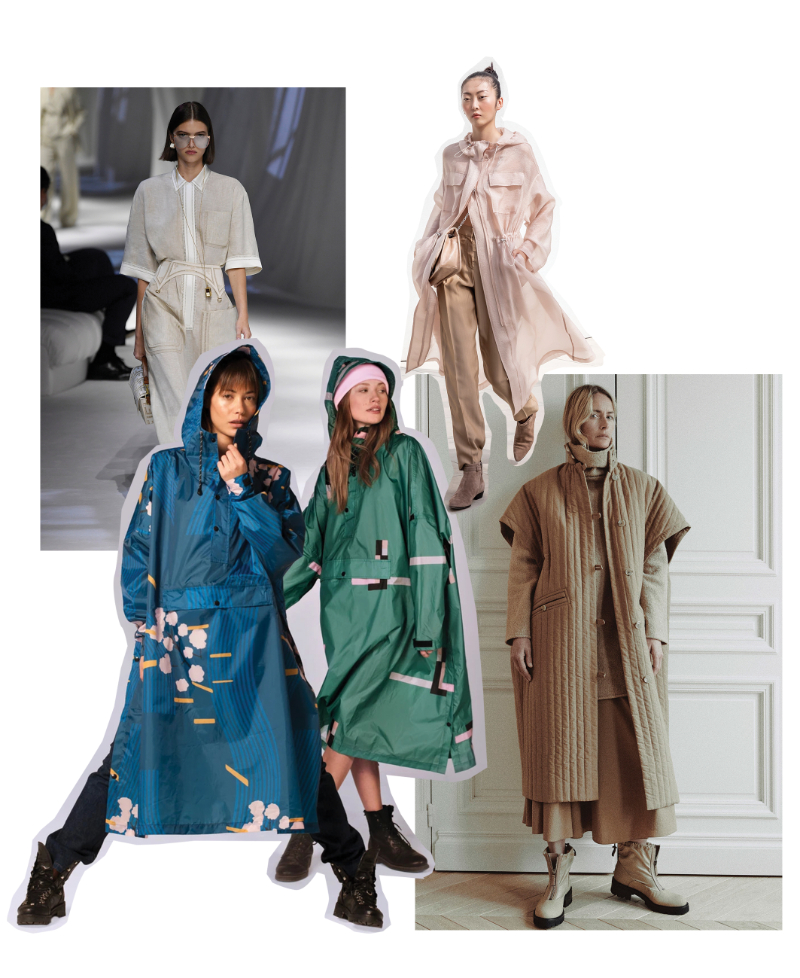 Fashion Meets Interior Design - The Most CovetED Trends For This Year interior design Fashion Meets Interior Design – The Most CovetED Trends For This Year Untitled 2