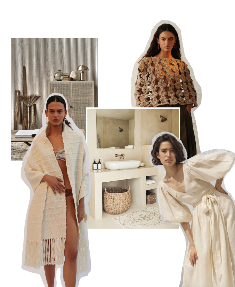 Fashion Meets Interior Design - The Most CovetED Trends For This Year interior design Fashion Meets Interior Design – The Most CovetED Trends For This Year Untitled 3