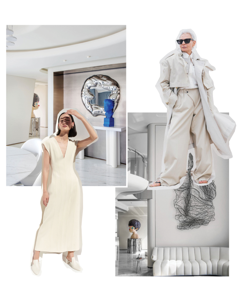 Fashion Meets Interior Design - The Most CovetED Trends For This Year interior design Fashion Meets Interior Design – The Most CovetED Trends For This Year Untitled 4