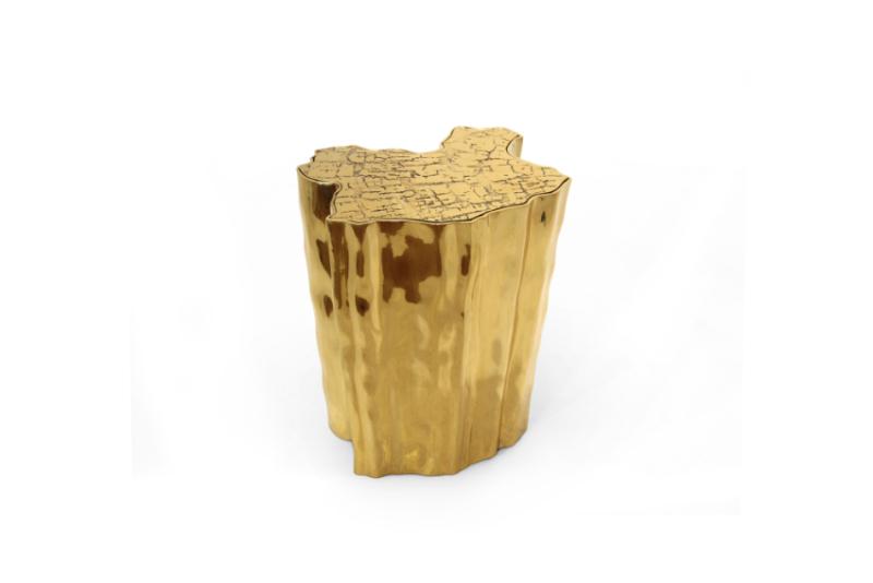 Exclusive Bathroom Design Trends – 25 Décor Ideas bathroom design Exclusive Bathroom Design Trends – 25 Decor Ideas eden side table gold boca do lobo 01 1 1