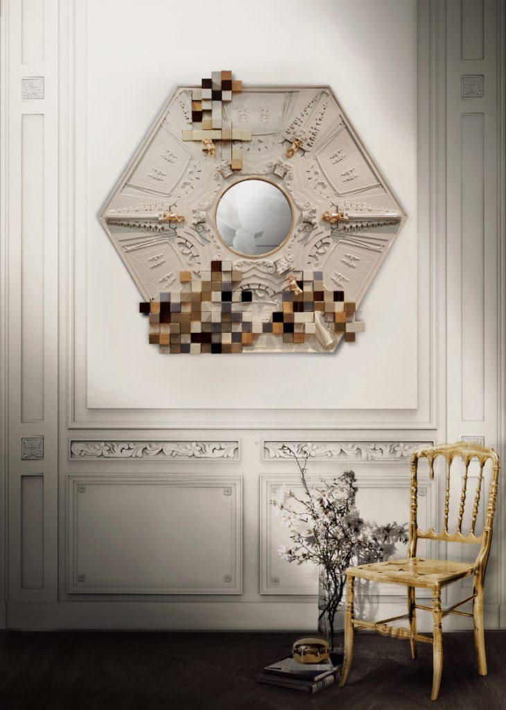 boca do lobo Iconic Creations By Boca do Lobo: The Piccadilly Family emporium 2 730x1024