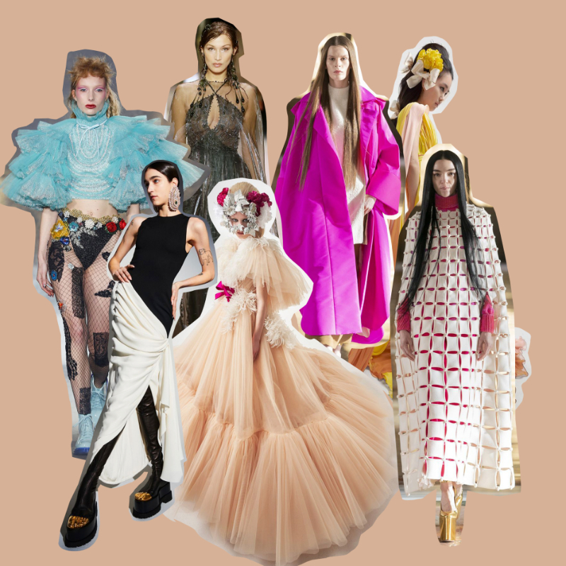Fashion Meets Interior Design - The Most CovetED Trends For This Year interior design Fashion Meets Interior Design – The Most CovetED Trends For This Year fashion intro copy