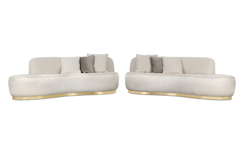 Best Seating Design Pieces For An Exclusive Home Design home design Best Seating Design Pieces For An Exclusive Home Design odette sofa boca do lobo 06 HR 1