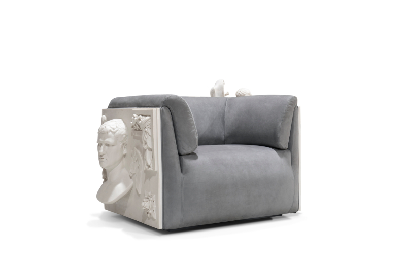 Best Seating Design Pieces For An Exclusive Home Design home design Best Seating Design Pieces For An Exclusive Home Design versailles armchair 02 1