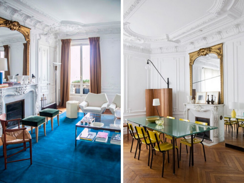 Somewhere Between Architecture And Art: Discover Laplace Studio laplace Somewhere Between Architecture And Art: Discover Laplace Studio Palace Saint Georges 1