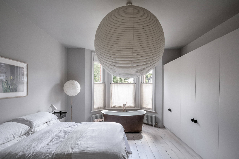 Explore A World Of Contemporary Interiors With Faye Toogood contemporary interior Explore A World Of Contemporary Interiors With Faye Toogood transferir 2 1