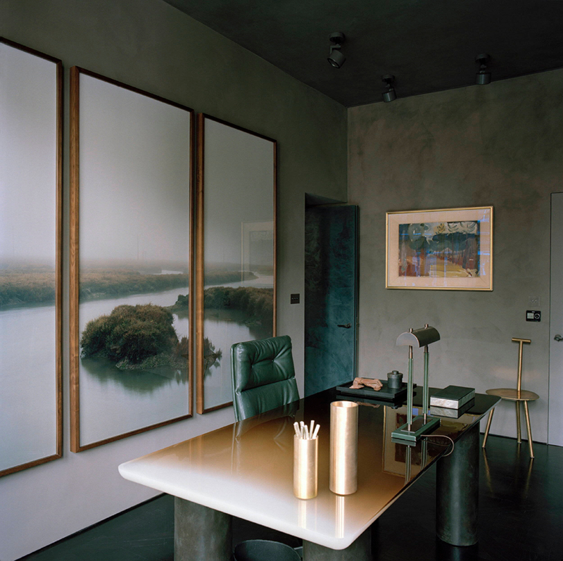 Explore A World Of Contemporary Interiors With Faye Toogood contemporary interior Explore A World Of Contemporary Interiors With Faye Toogood transferir 5 1