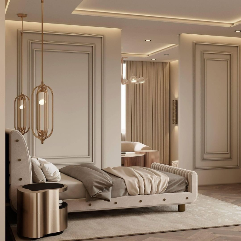 The Ultimate Luxury Guide For A Grand Master Suite Design master suite The Ultimate Luxury Guide For A Grand Master Suite Design 178346736 515117802834559 1659570514750741608 n 1