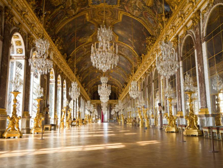 The New Hotel In Château De Versailles Offers Rich And Opulent History luxury hotel The New Luxury Hotel In Château De Versailles Offers Rich And Opulent History FT DLE 1 740x560   FT DLE 1 740x560