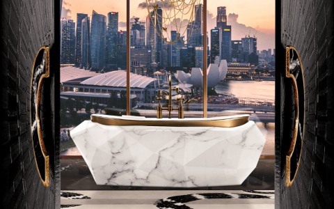 Enhance Your Exclusive Bathroom Design With These Exquisite Inspirations bathroom design Enhance Your Exclusive Bathroom Design With These Exquisite Inspirations FT DLE 2 480x300