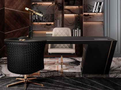 Step Inside These Luxury Home Offices Where Exclusivity Rules home office Step Inside These Luxury Home Offices Where Exclusivity Rules FT DLE 6 420x311