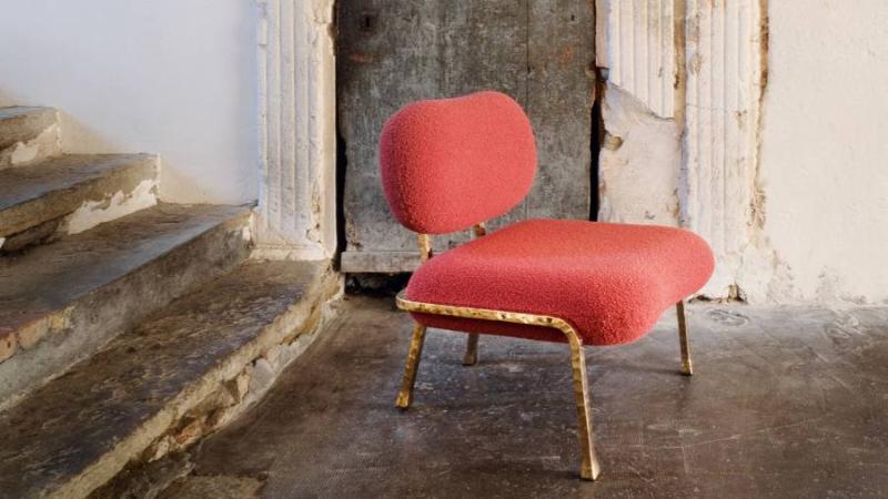 Pierre Yovanovitch Releases His Own Long-Awaited Furniture Brand  pierre yovanovitch Pierre Yovanovitch Releases His Own Long-Awaited Furniture Brand https   d1e00ek4ebabms