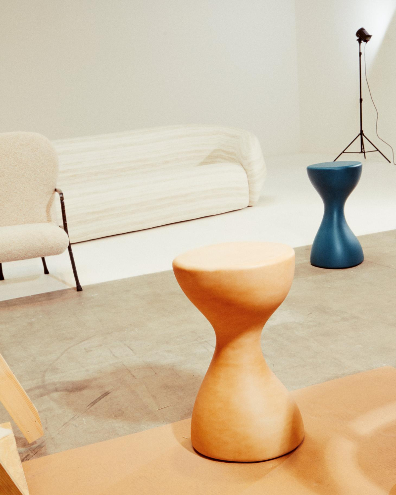 Pierre Yovanovitch Releases His Own Long-Awaited Furniture Brand  pierre yovanovitch Pierre Yovanovitch Releases His Own Long-Awaited Furniture Brand insta wal266
