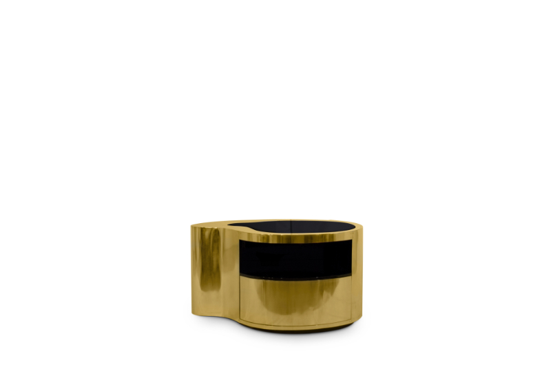 master suite The Ultimate Luxury Guide For A Grand Master Suite Design wave nightstand boca do lobo 01 1