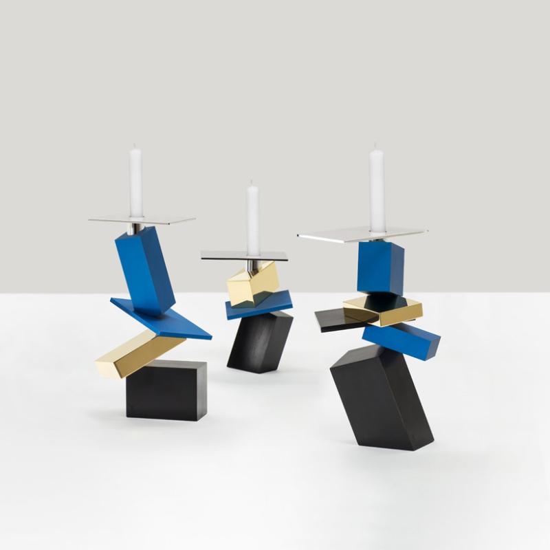 Hervé Van der Straeten Gallery, Between Design and Contemporary Design hervé van der straeten The Hervé Van der Straeten Gallery – A Dialogue Between Design and Contemporary Art 03b 2 1