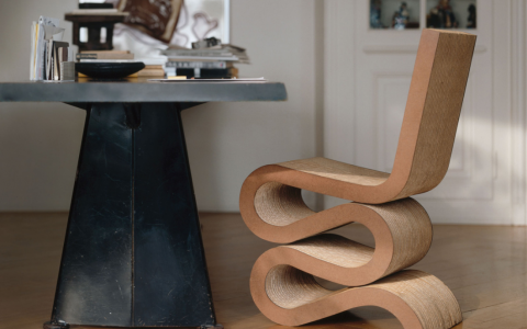 The Power Of Exclusive Furniture - 15 Statement Pieces You Need To See exclusive furniture The Power Of Exclusive Furniture – 15 Statement Pieces You Need To See FT DLE 1 2 480x300