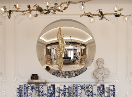 When Art Meets Design - 10 Luxury Mirrors luxury mirror When Art Meets Design – 10 Luxury Mirrors FT DLE 1 4 420x311   FT DLE 1 4 420x311