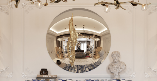 When Art Meets Design - 10 Luxury Mirrors luxury mirror When Art Meets Design – 10 Luxury Mirrors FT DLE 1 4 540x280   FT DLE 1 4 540x280