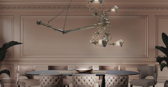 An Exclusive Lighting Collection That Is Gallery Worthy lighting collection An Exclusive Lighting Collection That Is Gallery Worthy FT DLE 1 540x280   FT DLE 1 540x280