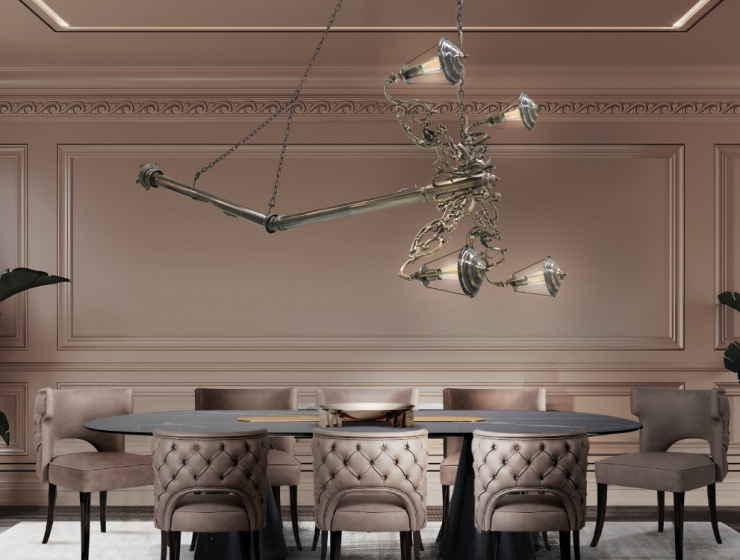 An Exclusive Lighting Collection That Is Gallery Worthy lighting collection An Exclusive Lighting Collection That Is Gallery Worthy FT DLE 1 740x560   FT DLE 1 740x560