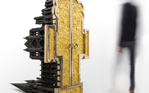 The Most Emblematic Collectible Design Pieces From Carpenters Workshop Gallery