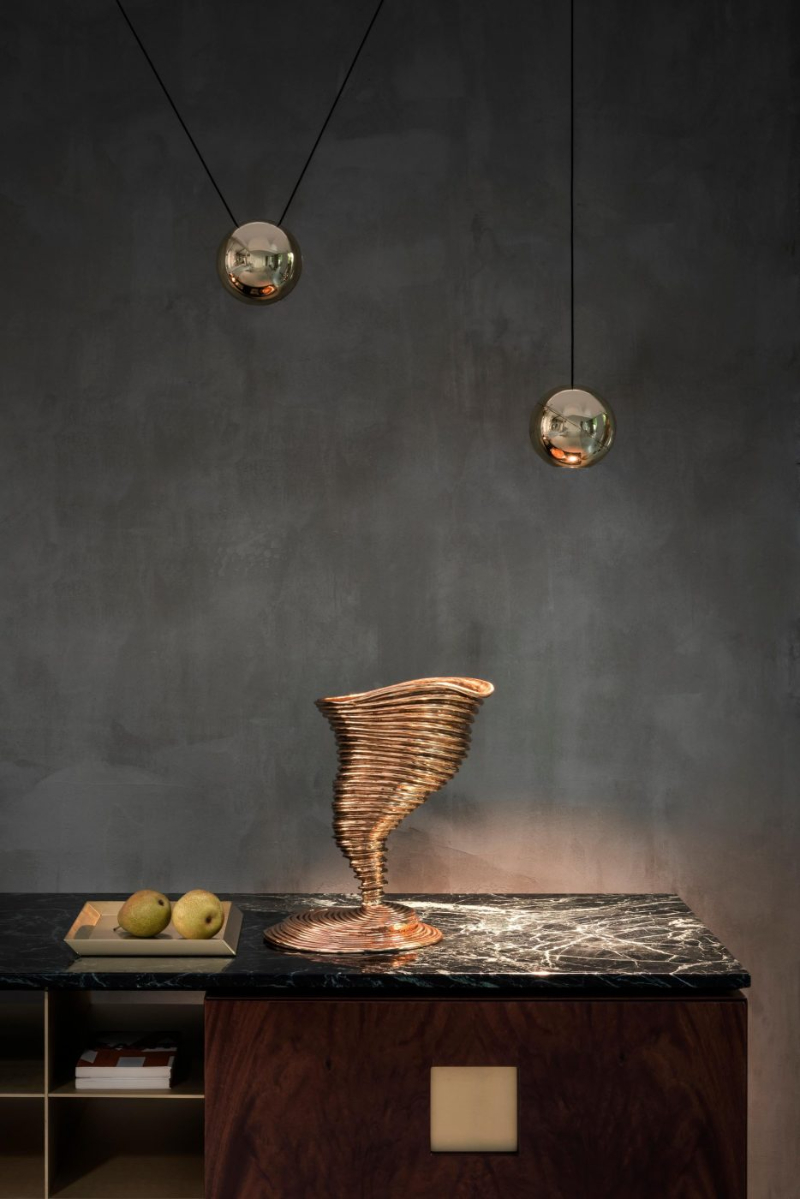 The Campana Brothers Change The Concept Of Design By Breaking All The Rules campana brothers The Campana Brothers Change The Concept Of Design By Breaking All The Rules The Campana Brothers Change The Concept Of Design By Breaking All The Rules 3 2