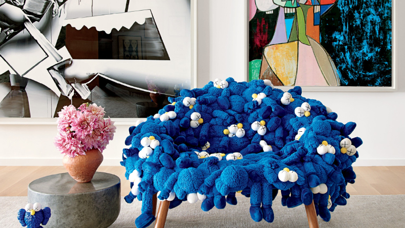 The Campana Brothers Change The Concept Of Design By Breaking All The Rules campana brothers The Campana Brothers Change The Concept Of Design By Breaking All The Rules The Campana Brothers Change The Concept Of Design By Breaking All The Rules 6 1