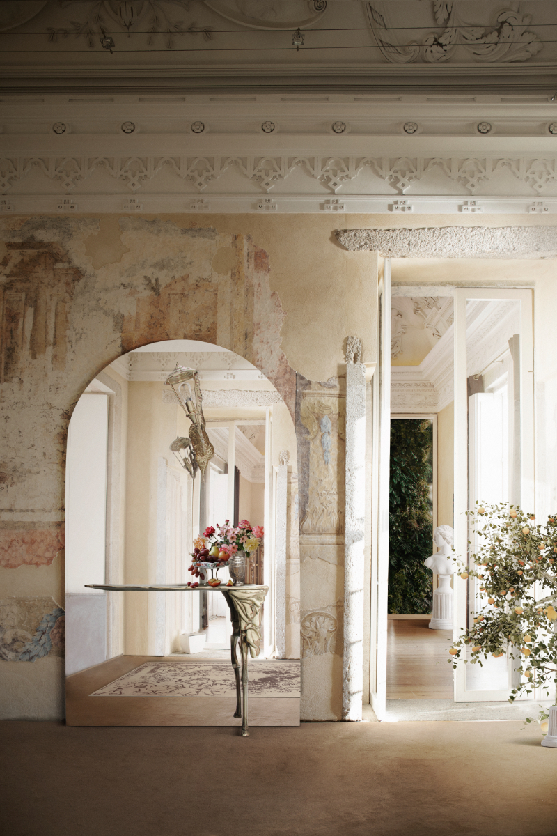 An Exclusive Lighting Collection That Is Gallery Worthy lighting collection An Exclusive Lighting Collection That Is Gallery Worthy entryway 15 boca do lobo 1