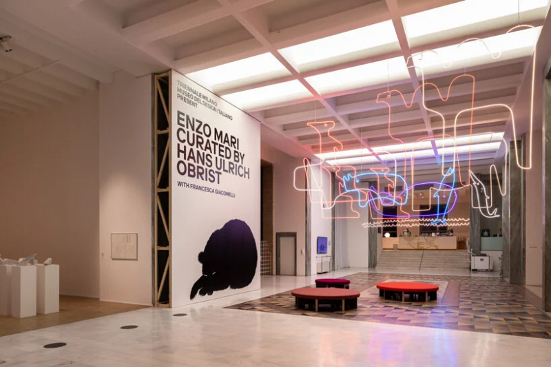 Milan Design Week 2021 - What You Need To See At This Year's Event