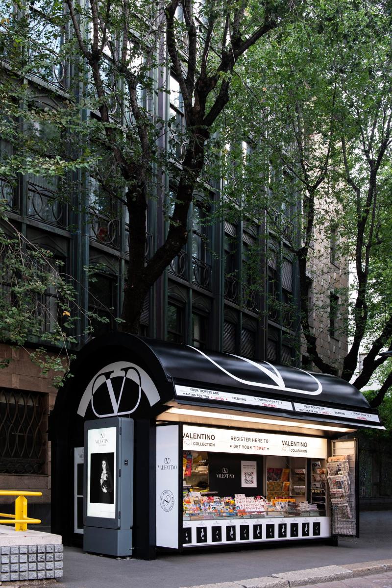 The Best Of Milan Design Week 2021!