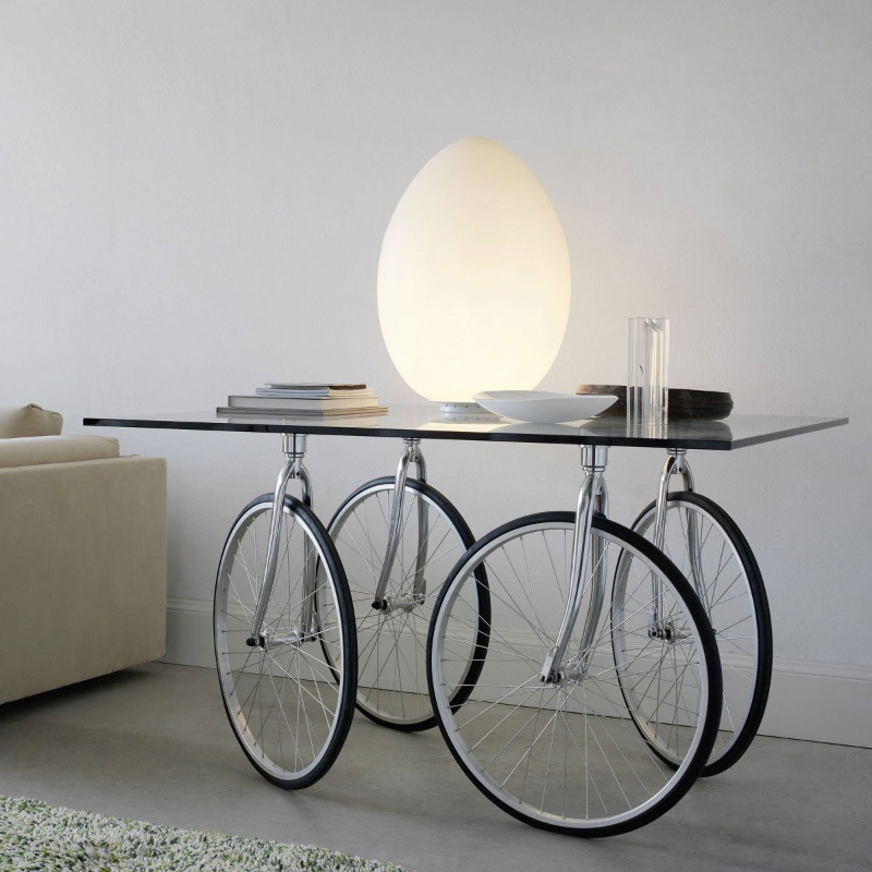 The Best Of Postmodern Italian Design - Fun and Iconic Creations!