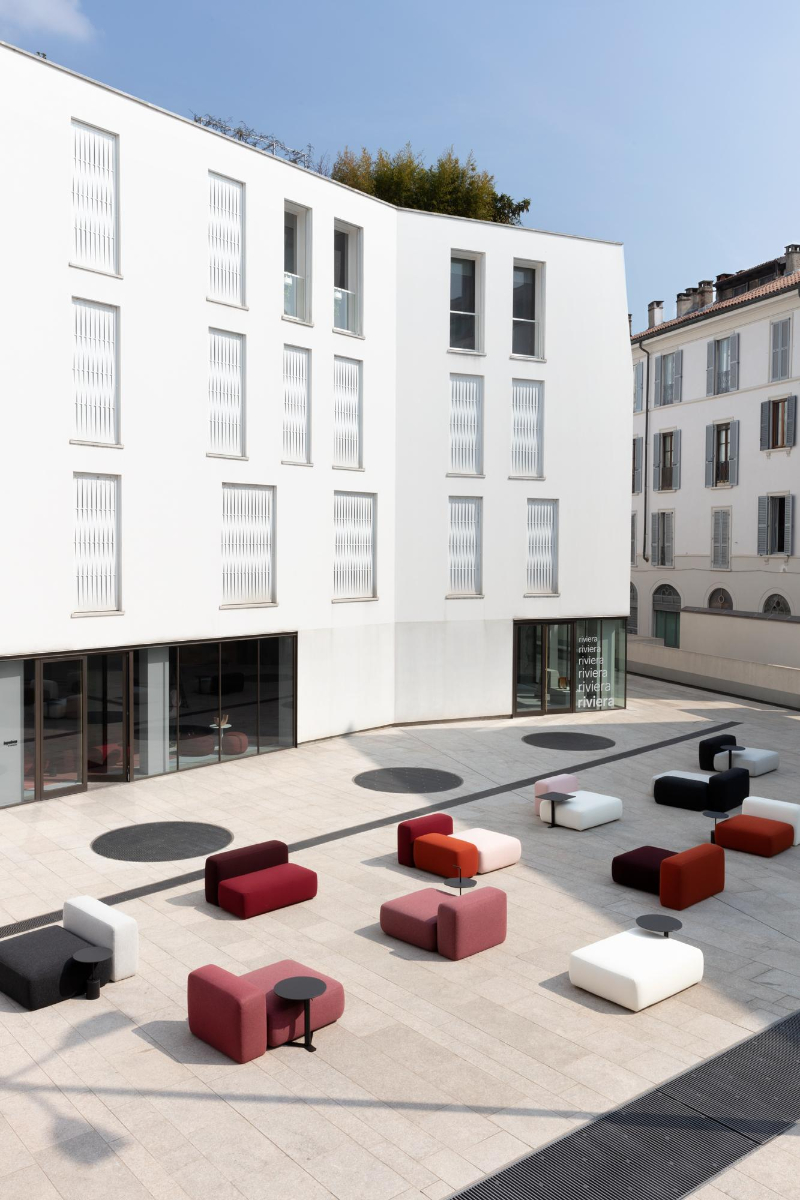 Milan Design Week: The Best Highlights So Far