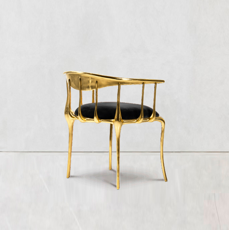 The Most Exclusive Furniture Designs For Every Room Of Your Home